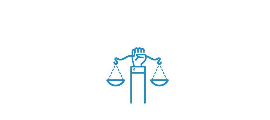 Prawo własności iinne prawa rzeczowe